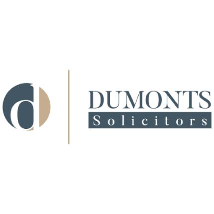 Paul Boyd Data Protection Officer Dumonts Solicitors