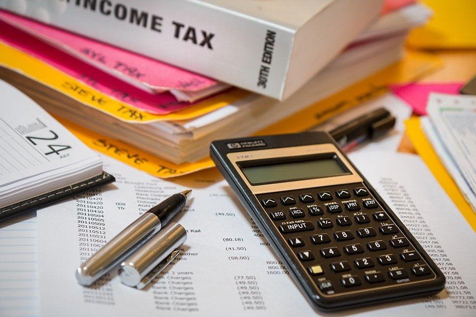 HMRC Creditor Status Dumonts Solicitors