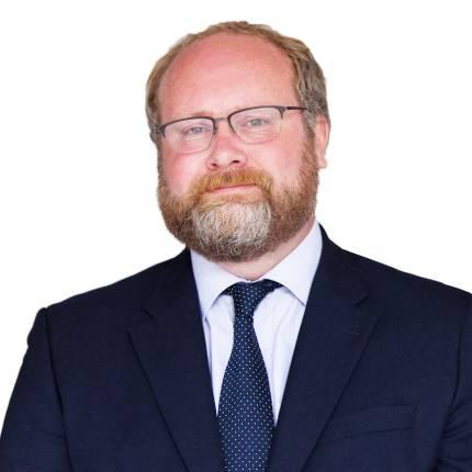 Jonathan Hemmant Dumont Solicitors Consultant