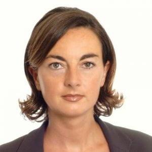 Zoe Lagadec Dumonts Solicitors