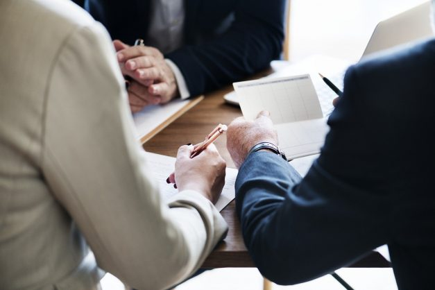 Cancelling your bankruptcy Dumonts Solicitors