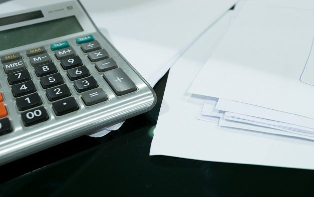 Compulsory Insolvency and Validation Orders Dumont Solicitors